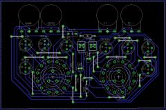 fuzz-concept-board