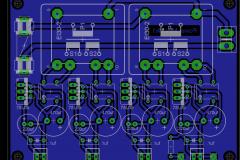 Componet-Layout-PCB