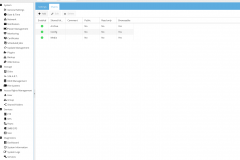 Screenshot-2021-08-20-at-19-38-17-openmediavault-control-panel-MediaPrime-local