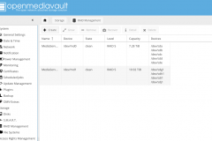 Screenshot-2021-08-20-at-19-39-26-openmediavault-control-panel-MediaPrime-local